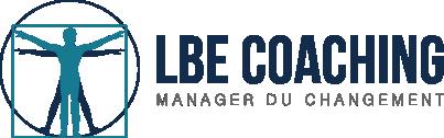 LBE Coaching
